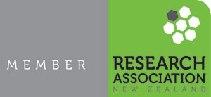 The Research Association of New Zealand